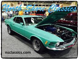 ford mustang cobra jet engine 1970 ford mustang mach 1 428 cobra jet engine marti report stock