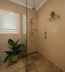 Renovating Bathroom Ideas 54 Best Our Work Bathrooms Images On Pinterest Bathroom