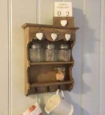 country kitchen shelving awesome home design