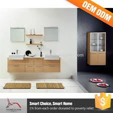 Discounted Bathroom Accessories by Bathroom In Lahore Pakistan Bathroom In Lahore Pakistan Suppliers