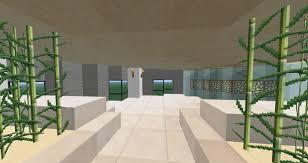 Salle De Bain Plan De Campagne by Indogate Com Maison Moderne Dansminecraft