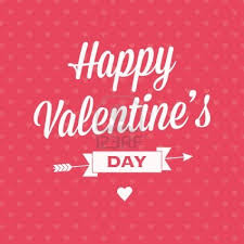 happy valentine day game google family feud