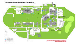 Queens College Map Wcc Map Desig Smoke 5 19 15 Jpg