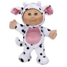 target black friday ad 2017 cabbage patch dolls 125 best cabbage patch kids images on pinterest cabbage patch