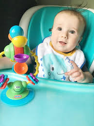 Little Tikes High Chair Little Tikes Sensory High Chair Toy Review U2013 A Dizzy Daisy