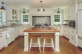 kitchen cool designers kitchen interior decorating ideas best