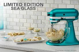 cuisine au blender product kitchenaid