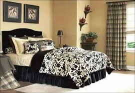 Queen Size Headboards Only by Bedroom Custom Upholstered Headboards Queen Size Wood Headboards