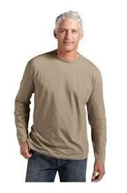 clothing for elderly skin cancer risks solutions for senior upf clothing