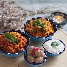 iranische k che safran restaurant wiesbaden persisches restaurant