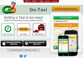 android app marketing android and apple app marketing for taxi apps vancouver