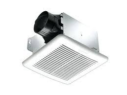 where to buy exhaust fan bathroom exhaust fan medium size of where to buy exhaust