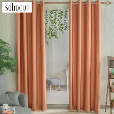Trendy Kitchen Curtains by Compare Prices On Modern Kitchen Curtains Online Shopping Buy Low
