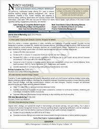 Business Development Resumes Awesome Employee Development Specialist Sample Resume Resume Sample