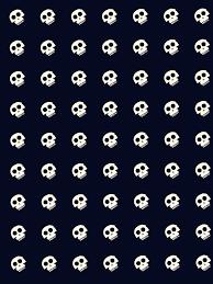 100 bunny wallpaper pattern bunny hill designs my favorite