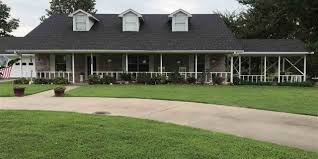 beautiful home in powderly for sale eparisextra com