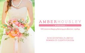 wedding planning services announcing wedding planning services nashville wedding