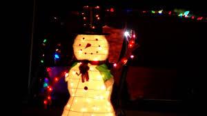 savannah boat parade of lights 2017 mystic boat parade 2015 youtube