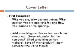 cover letters list of references thank you notes seattle pacific