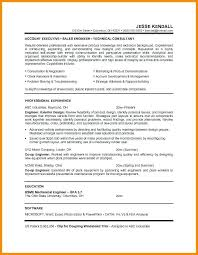 objective on resume resume career objective exles resume career objective sle