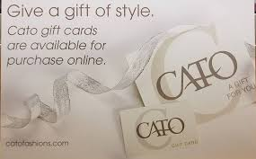 cato fashions sioux city ia home facebook