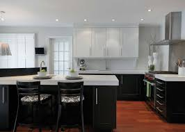 only then kitchen cabinet malaysia wood choices for cabinets