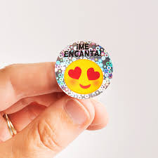 margarita emoji emoji spanish stickers 100 spanish teacher u0027s discovery