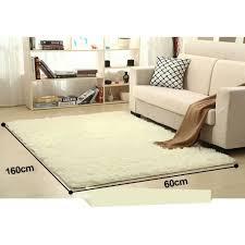 sol chambre enfant 60 160cm tapis chambre enfant tapis salon du sol maison décoration