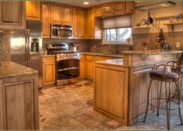 Island Kitchen Cabinet Kitchen Cabinets Castleton Ave Staten Island Archives Katzen