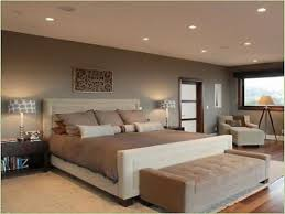 warm brown paint colors for master bedroom decorate my house