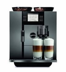which delonghi espresso machine amazon black friday deal delonghi america en750mb nespresso lattissima pro machine with