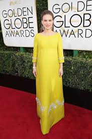 see all the golden globes 2017 red carpet dresses and looks glamour