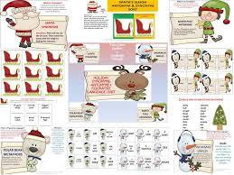 antonyms for isolation speech language literacy llc synonyms antonyms