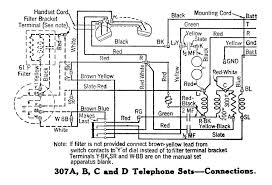 classicrotaryphones com wiring diagrams