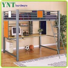 adjustable height metal bed frame adjustable height metal bed