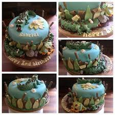67 best dino croc cakes images on pinterest dino cake dinosaur