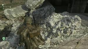 camouflage easter eggs found the second easter eggs on call of duty ww2