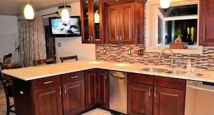 Resurface Cabinets Cost Of Kitchen Cabinets Other Cabinet Remodeling Options2017