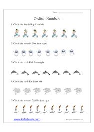 Free Printable Math Worksheets Kindergarten Math Worksheets For Kindergarten Worksheet Addition Mathtion