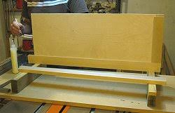 Building A Cabinet Door by Building Cabinet Doors Shaker Cabinet Doors