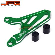 online get cheap 06 kawasaki kx250f aliexpress com alibaba group