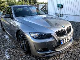 bmw of south albany vehicles vehicle virgins