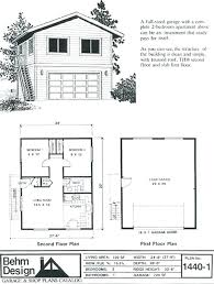 garage apartment design plans house plans with garage apartments