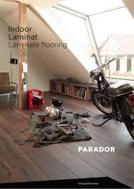 Parador Laminate Flooring Katalog Parador Laminat