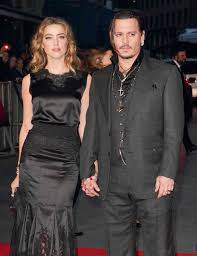 elon musk family amber heard desperate to marry elon musk and start a family celeb