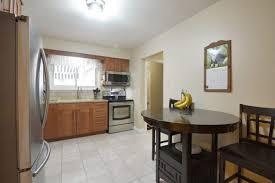 furniture stores in kitchener waterloo area kitchen ideas schreiter s kitchener on waterloo furniture stores