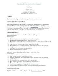 grocery clerk resume objective statement exles grocery store cashier resume exles of cashier resumes resume