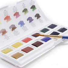 painting supplies hobbycraft