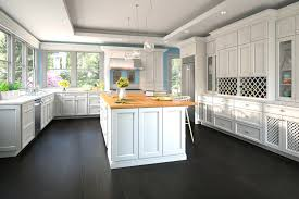 Home Depot Kitchen Design Tool Online by Kitchen Cabinets Ikea Cost Stores Near Me For Sale Cheap