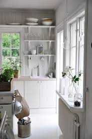 22 best rta kitchen cabinets images on pinterest rta kitchen